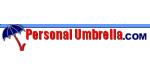 Personal Umbrella.com