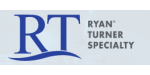 RT Specialty