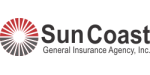 Sun Coast General Insurance