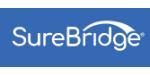 Sure Bridge