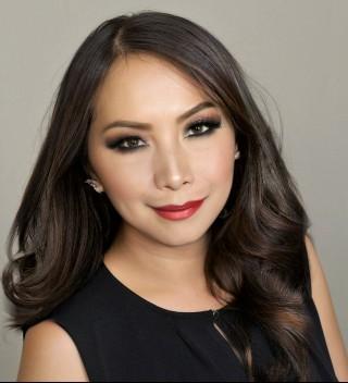 Mae Yang, MS, CFEI, LIA