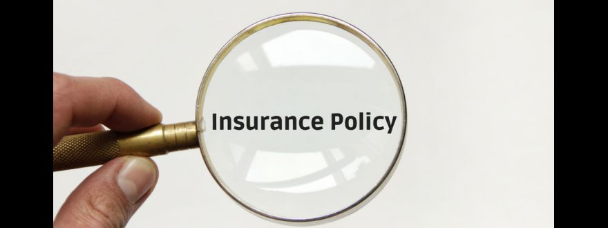 How to Read and Interpret Your Homeowners Insurance Policy