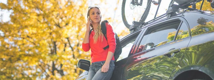 Does My Teen Driver Need Their Own Auto Insurance Policy?