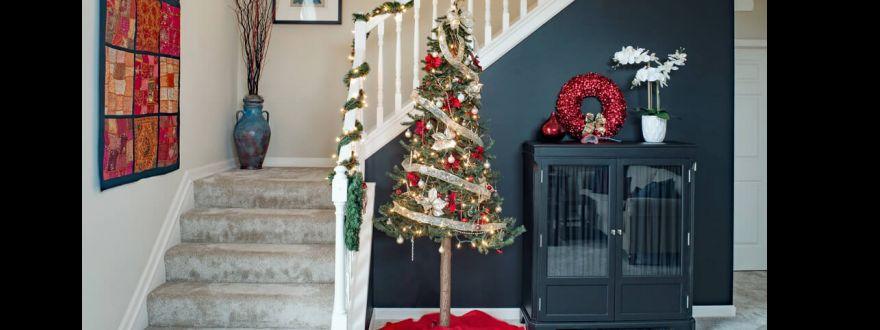 Keeping Your Condo Safe This Holiday Season