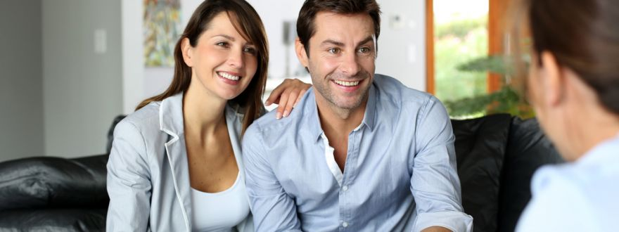 Review your personal insurance with your insurance agent annually