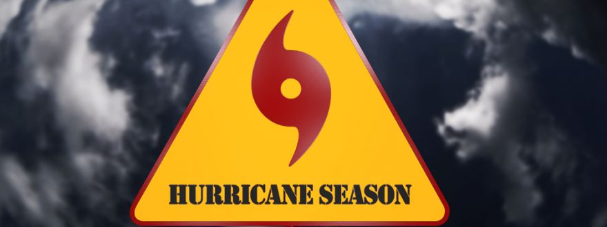 How To Prepare Your Home For Hurricane Season