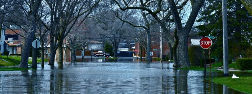 Flood Insurance and What You Need to Know to Protect Your Home