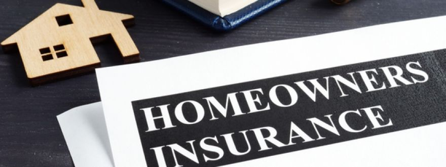 Homeowners insurance risk factors and how to save money