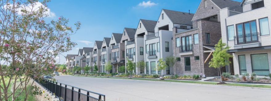 brand new condos, know the pros and cons before buying