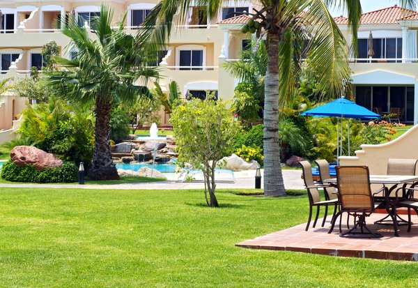 protect your condo association and property with insurance in League City