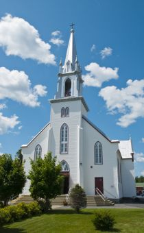 Church Insurance for League City churches