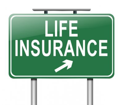 Group Life Insurance for League City businesses