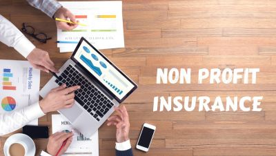 Non-Profit insurance considerations in League City