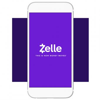 https://www.zellepay.com/get-started