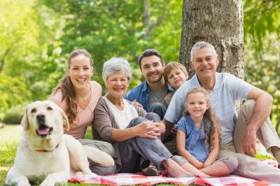 Personal Insurance in League City, Tx