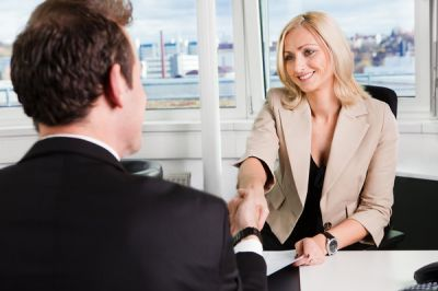 Professional liability insurance for consultants in League City
