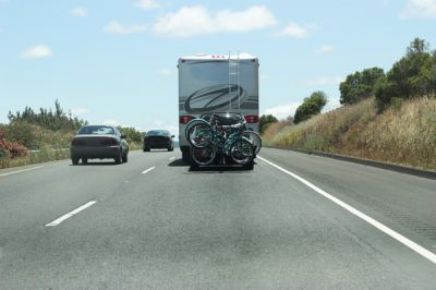 Recreational Vehicle Insurance for League City residents