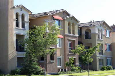 Renters insurance for your apartment or home rental