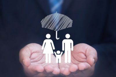Personal Umbrella Insurance Policies in League City
