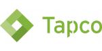 TAPCO Insurance Services