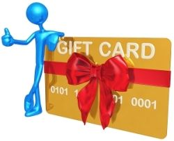 Refer Your Friends & Family And Get Rewarded