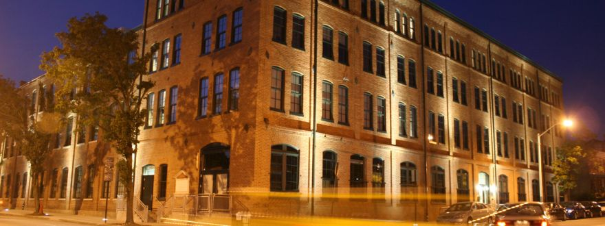 Preserving Your Historic Tax Credit With Insurance