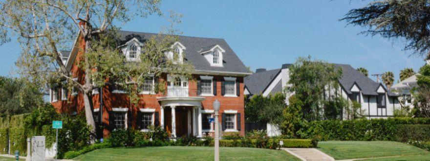 Tips to Improve Energy Efficiency in Historic Properties