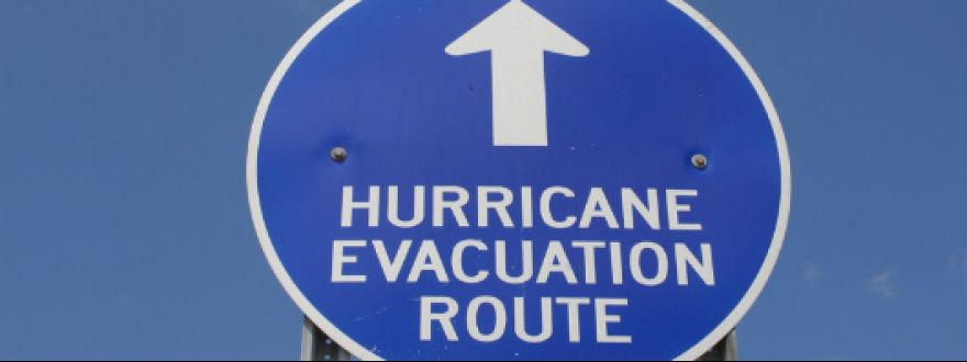 Hurricane Deductibles: What Are They and How Do They Work?