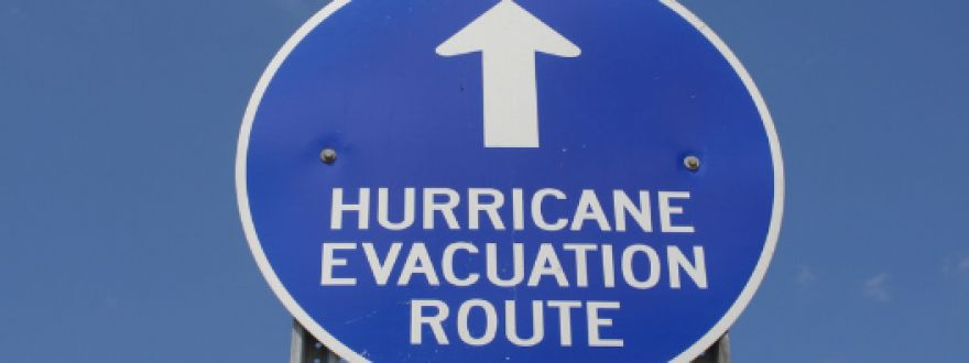 What We've Learned from Past Storms to take into this Year's Hurricane Season