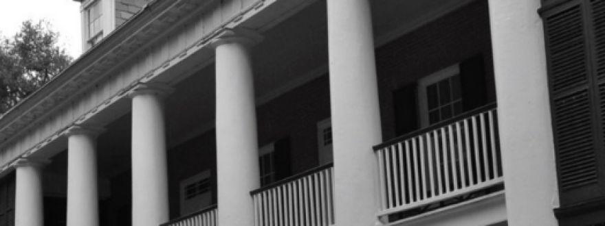 What Designates a Property as