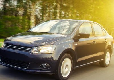 Ohio Car Insurance