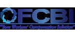FCBI Florida Citrus Business Industries