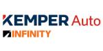Kemper Auto Infinity
