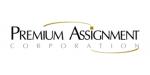 Premium Assignment Corp