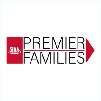 Growing Personal Lines - Premier Families