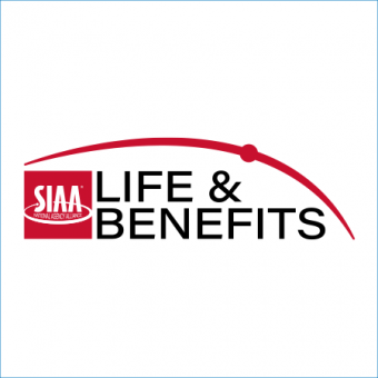 Life Health and Benefits