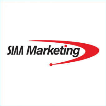SIAA Marketing