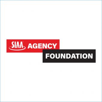 Starting An Agency