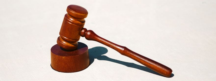 Will You Have to Pay a Judgement in a Serious Auto Accident?