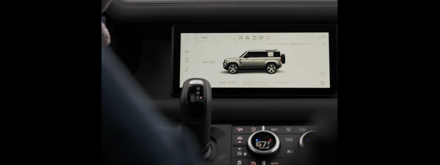 Albany NY Auto Insurance - High-tech Safety Features Cost More To Insure