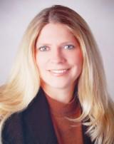 Catherine R. Green