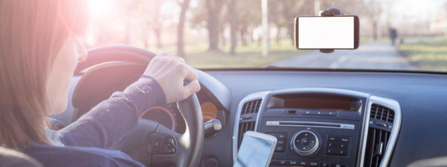 Increasing Auto Rates in Colorado