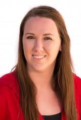 Melissa Simmons
