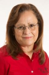Rose Garcia