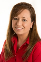 Tonia Esparza