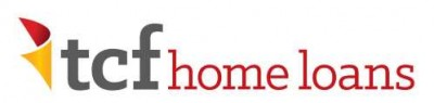 TCF HOME LOANS click here to view