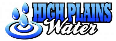 HIGH PLAINS WATER click here to view