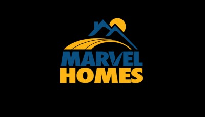 MARVEL HOMES click here to view