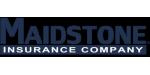 Maidstone Insurance Company