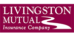 Livingston Mutual